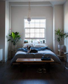 transform a spare room