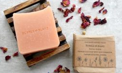 ethical homeware brands
