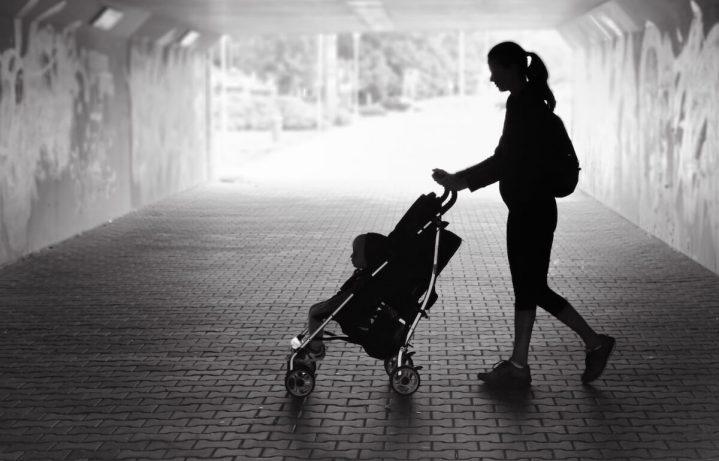 best baby activities london