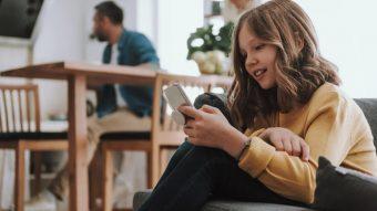 best educational apps for children