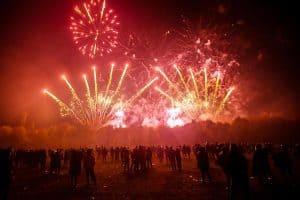Alexandra-Palace-Fireworks-c-Graham-Joy