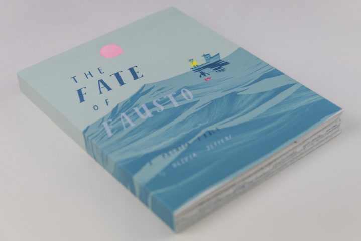 Oliver+Jeffers+The+Fate+of+Fausto+Book+Cover