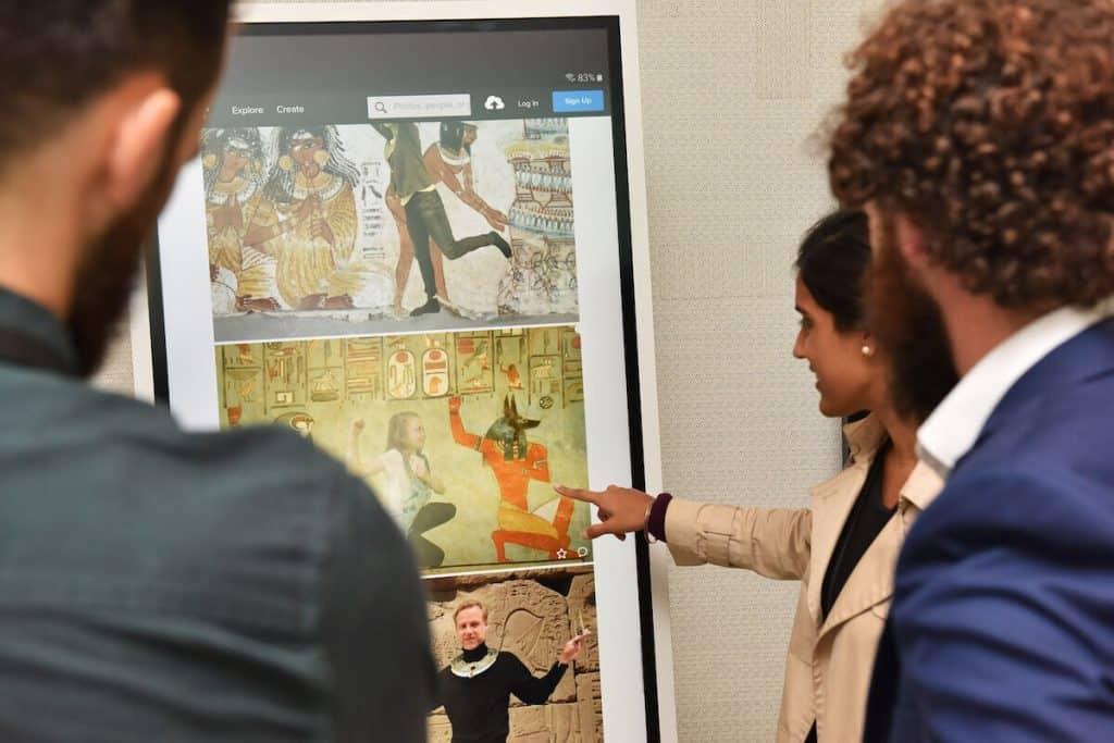 Samsung_British_Museum_