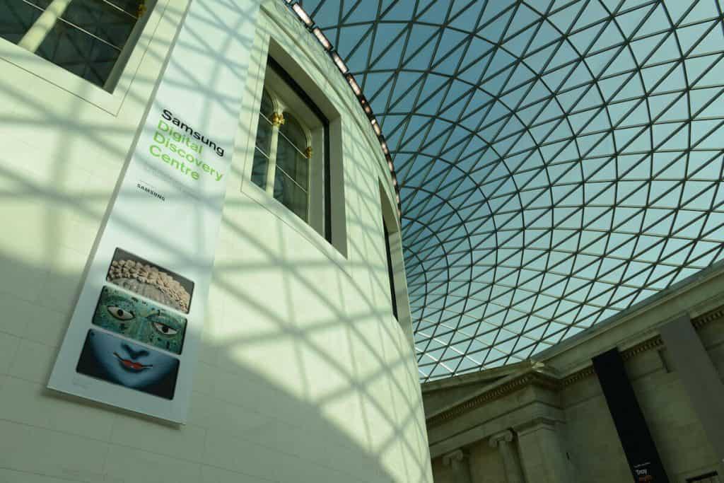 Samsung_British_Museum_06
