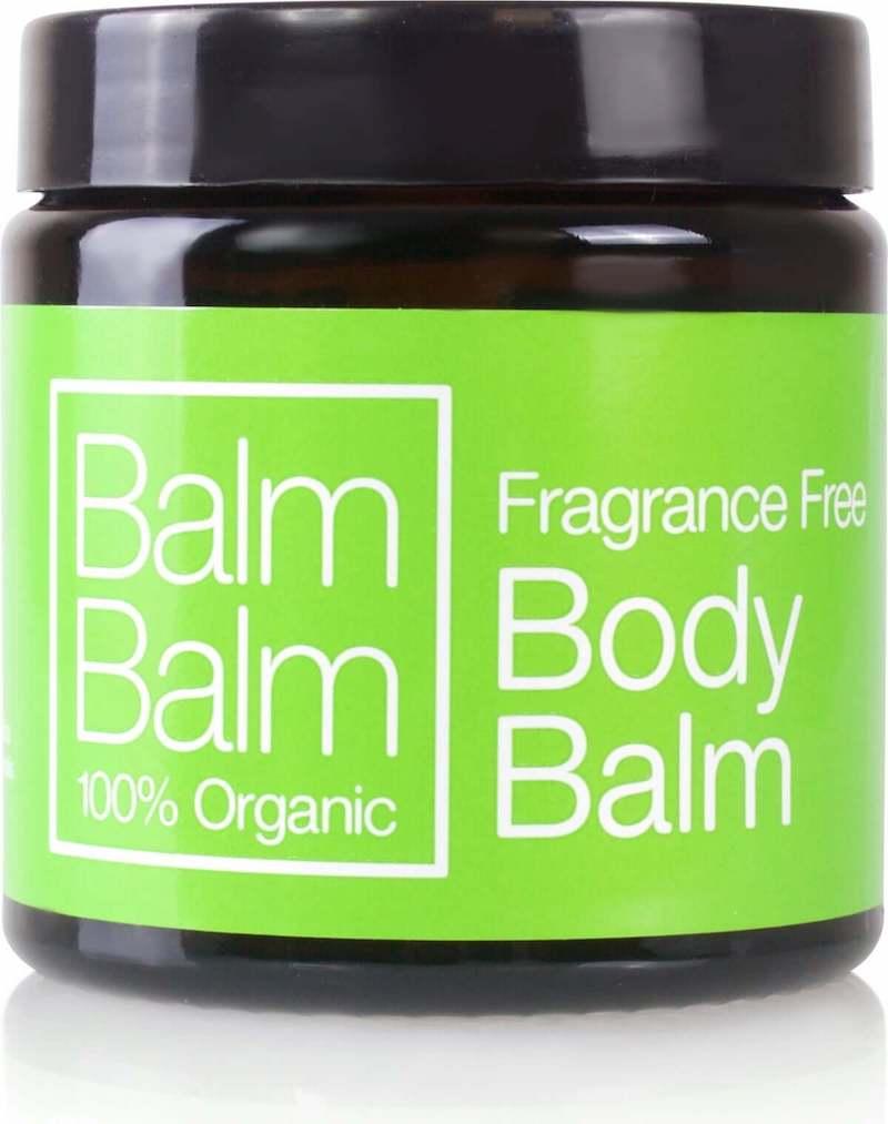 balmbalm-fragrance-free-body-balm-1-1