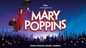 mary+poppins+london+theatre