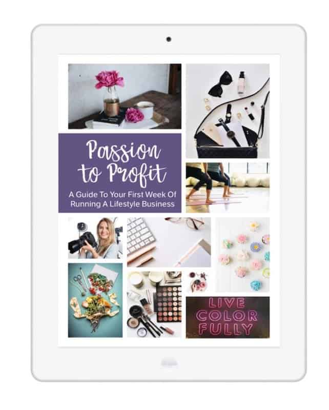 passion+to+profit+book+on+ipad