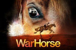 war+horse+theatre+