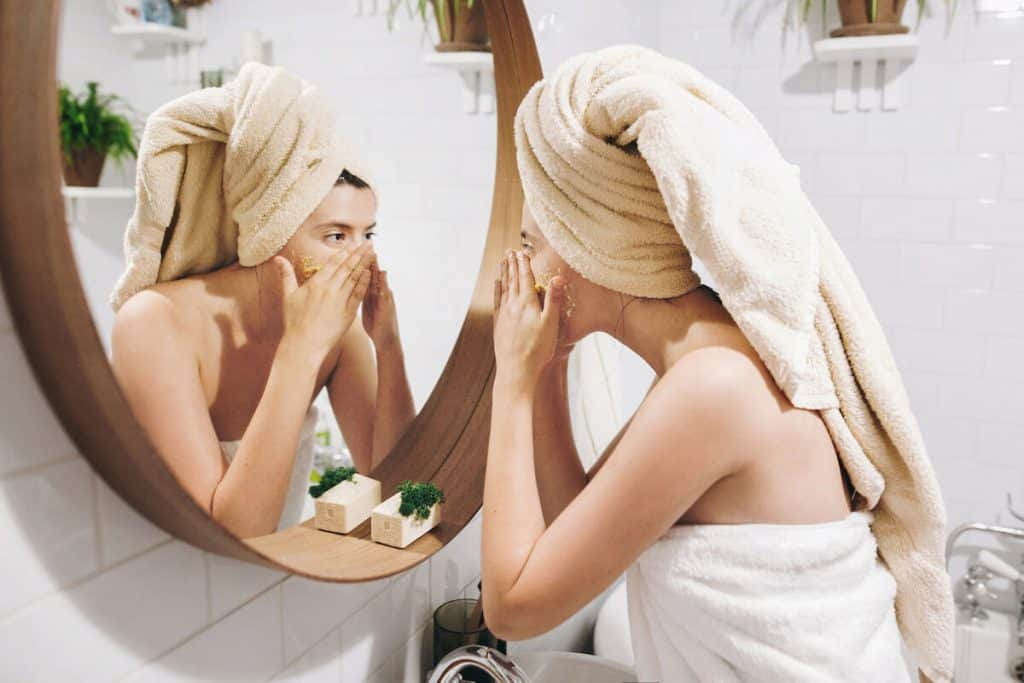 best teenage skincare products