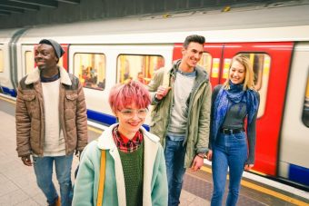 things+to+do+with+teenagers+in+London