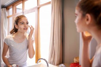 In our search for the best organic skincare products for teens, we have 8 new go-to brands, each offering options for all sorts of skin troubles.