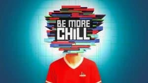 Be-More-Chill-the-other-palace-london