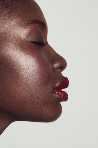 best Organic_makeup