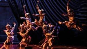 TheKingandI_wimbledon-theatre