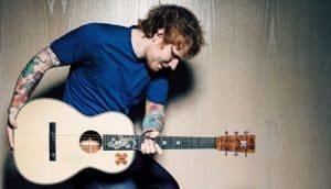 ed-sheeran-credit-ben-watts