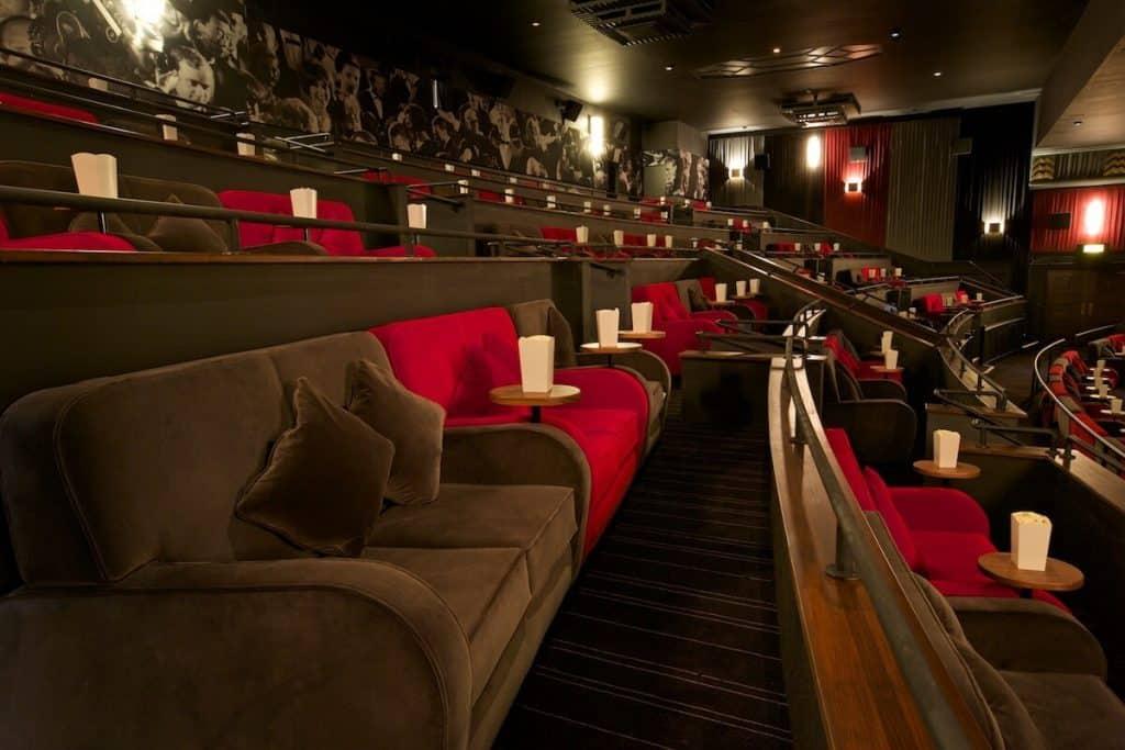 Barnet-Everyman-Cinema-London
