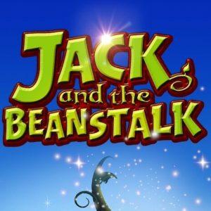 Jack-and-the-Beanstalk-Hackney-Empire