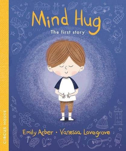 Mind Hug: The First Story