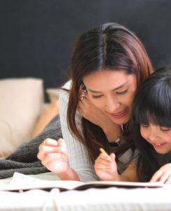 mindfulness books for kids
