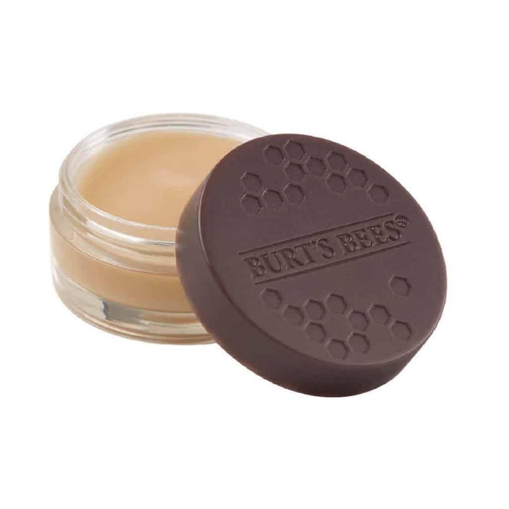 Burt's Bees 100% Natural Conditioning Lip treatment