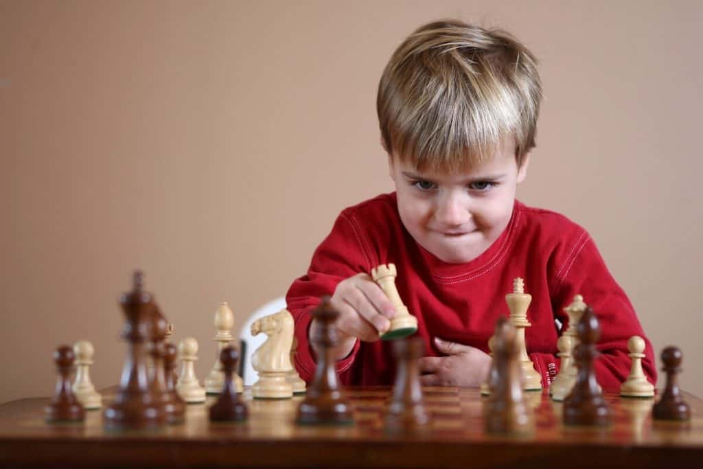 Try a Free Subscription to ChessKid.com