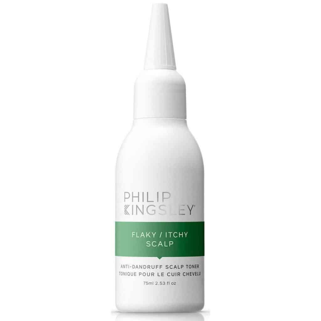 Philip Kingsley Scalp Toner For Flaky & Itchy Scalps