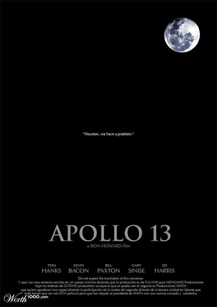 Apollo-13-movie