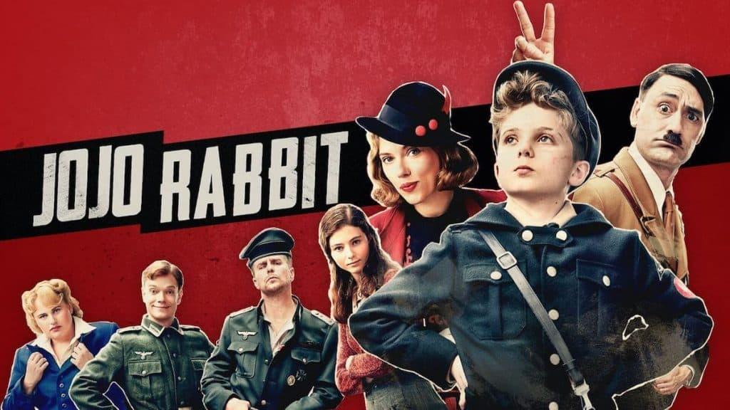 JoJo-Rabbit