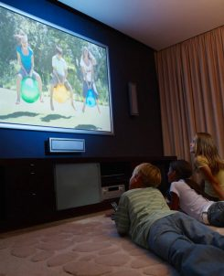 a guide to the best educational film for kids of all ages