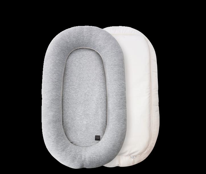 win a Mokee Baby Sleep Mini Pod