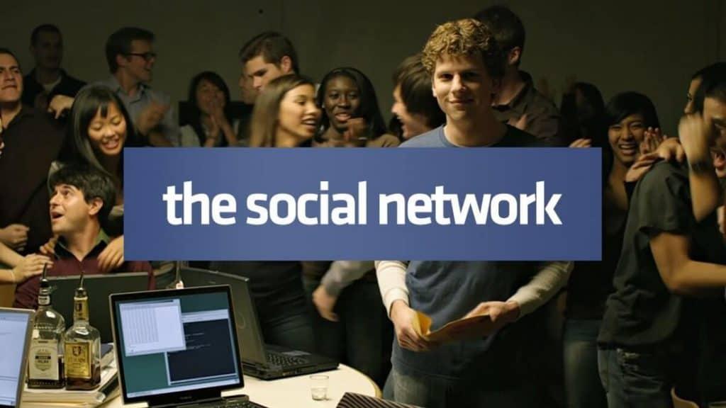 the-social-network-netflix