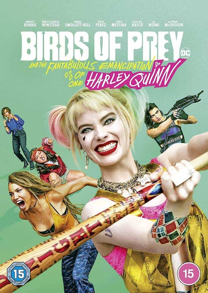 Birds-of-Prey-And-The-Fantabulous-Emancipation-of-One-Harley-Quinn