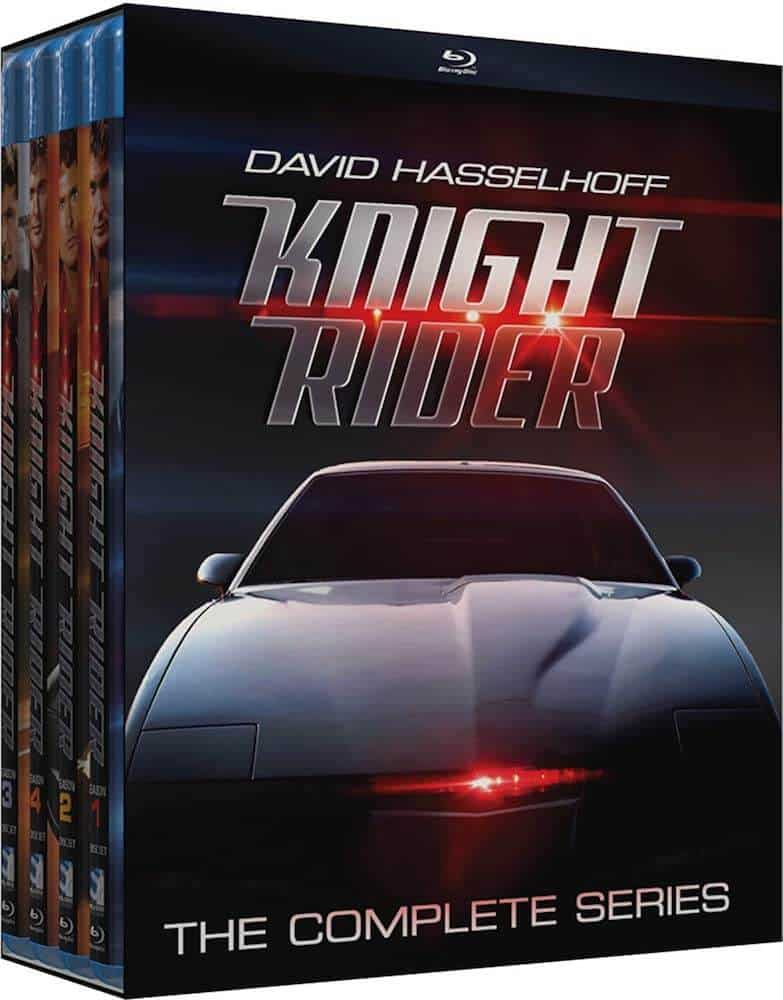 Knight-Rider-The-Complete-Collection