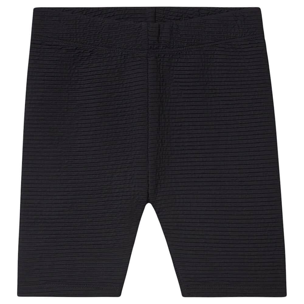 lino shorts