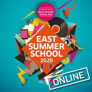 EAST-SUMMER-SCHOOL_courses